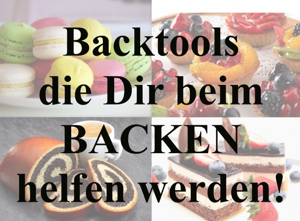 Button Backtools (1)