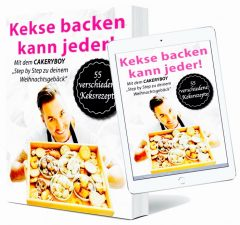keksbuch